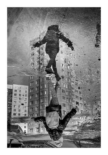 Москва - LXXIX