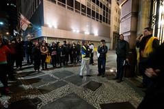 Cinemas e Teatros do Centro-100.jpg (Eli K Hayasaka) Tags: brasil sopaulo caminhadanoturnapelocentro centro brazil elikhayasaka apfel hayasaka caminhadanoturna centrosp sampa restauranteapfel