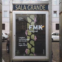 FMK2016_001