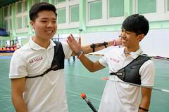 20160729_0503 (By Panda Man) Tags: 2016 archery asia asian china compound hongkong hongkongarcheryassociation iraqi japan malaysia pandaman recurve takumiimages takumiphotography usa hongkongsar hkg