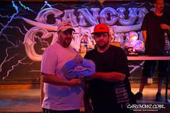 Cruise.2.Cancun-2016-8488