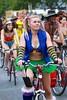 Fremont Solstice 2016  722 (khaufle) Tags: solstice fremont wa usa bodypaint bicycle tutu