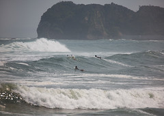 Japanese surfers in the contaminated area after the daiichi nuclear power plant irradiation, Fukushima prefecture, Tairatoyoma beach, Japan (Eric Lafforgue) Tags: 4people adultsonly asia asian board colourpicture contaminated contamination daiichi danger dangerous ecology environment environmental exclusion forbidden fourpeople fukushimaexplosion hazard horizontal irradiate iwaki japan japan162017 leisure men nuclearaccident nuclearindustry ocean outdoors people pollution radiation radioactive radioactivity risk sea seaside sport surf surfboard surfer surfing tairatoyoma toyomabeach tranquility water wave tairatoyomabeach fukushimaprefecture giappone   japo japonia japonsko japonya jepang jepun  oo