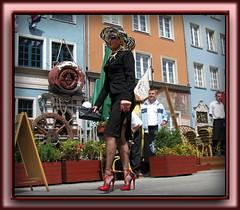 Reit im Winkl - Salisburgo (World fetishist: stockings, garters and high heels) Tags: highheels heels highheel tacchiaspillo tacchi taccoaspillo trasparenze tacco pumps pumpsrace stiletto stilettoabsatze reggicalze reggicalzetacchiaspillo gupire calze calzereggicalzetacchiaspillo corset calzereggicalze corsetto bas suspenders stocking straps strumpfe stockings stockingsuspendershighheelscalze strmpfe strapse stilettos stockingsuspenders s