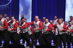 """The Thoroughbreds-9221 (Barbershop Harmony Society) Tags: barbershop voice spebsqsa music conference competition singing bs """"barbershop harmony society"""" quartet"""" acapella joyful energetic youthful """"everyone harmony"""" """"carpe diem"""" brotherhood """"music making"""" """"keep whole world singing"""" storytellers """"lifelong """"maximize barbershop"""" """"moment makers"""" """"seize day"""" memories """"changing lives"""" """"community engagement"""" nostalgia """"pitch perfected"""""""