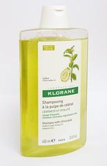 French Shampoo (2010kev) Tags: shampoo