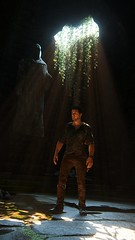 Uncharted 4_ A Thiefs End_20160729155807 (athiefsend) Tags: uncharted uncharted4 athiefsend gaming videogames screenshots ps4 playstation naughtydog nathandrake