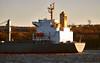 Elena Topic (Nicober!!!) Tags: quebec canada fleuve stlaurent stlawrence river ship general cargo elena topic marfin