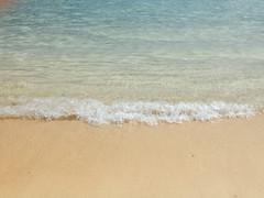 IMG_1506 (Hannah Adriano) Tags: travel beach ocean el nido palawan philippines