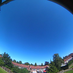 Bloomsky Enschede (July 19, 2016 at 05:01PM) (mybloomsky) Tags: camera netherlands station weather webcam live cam nederland enschede weer the weatherstation livecam bloomsky mybloomsky