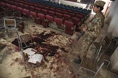 PAKISTAN-SCHOOL/ (Skoll Foundation) Tags: reldbmgf2each11iw01 peshawar pakistan thecitizensfoundation sase