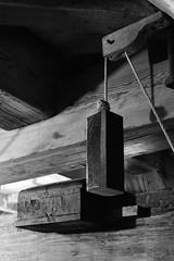 DSC00869 (Fotofreaky2013) Tags: molen anjum de eendraht