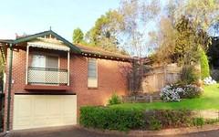 1/96A Baker Street, Carlingford NSW