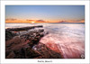 Pastel Beauty (John_Armytage) Tags: warriewood northernbeaches sunrise seascape johnarmytage nisifilters sonya7r2 sony1635 sonyalpha sonyaustralia