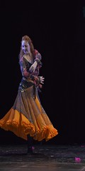 DSC_1834 (Gabriela Andrea Silva Hormazabal) Tags: danza flamenco djelem gitana gipsy bailarina buenosaires teatrodelglobo auditoriomariobenedetti torre comunicaciones antel montevideo uruguay argentina ciad concurso certamen mundial