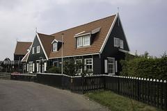 Marken2016-7035 (Jeannot56) Tags: nl nederland noordholland marken