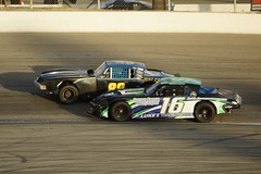 2016 04-21 Orange Show Speedway (75) (2000x1332) (laxramper) Tags: nascar auto racing k series west orange show speedway san bernardino california