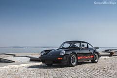 1974 Porsche 911 Carrera 2.7 MFI (G.R.Bispo) Tags: 1974 porsche 911 carrera 27 mfi
