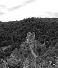 Burg Eltz - 2016 - 003_Web (berni.radke) Tags: burg eltz eifel rheinlandpfalz elzbach elz burgeltz castle chteau