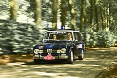 Alfa Romeo Giulia 1600 Super Giardinetta / Giorgetti Carabinieri 1972* (5814) (Le Photiste) Tags: clay alfaromeoautomobilesspaturinitaly alfaromeogiulia1600supergiardinettagiorgetticarabinieri ca italiancar italianestatewagon millingenadrijnthenetherlands thenetherlands policecar estatecar stationwagon summerholidayseason 1972 artisticimpressions beautifulcapture creativeimpuls digitalcreations finegold hairygitselite lovelyflickr mastersofcreativephotography photographicworld thepitstopshop artyimpression vividstriking vigilantphotographersunitelevel1 wow wheelsanythingthatrolls yourbestoftoday soe canonflickraward aphotographersview alltypesoftransport anticando autofocus bestpeopleschoice afeastformyeyes themachines thelooklevel1red blinkagain cazadoresdeimgenes allkindsoftransport bloodsweatandgears gearheads greatphotographers oldcars carscarscars digifotopro djangosmaster damncoolphotographers fairplay friendsforever infinitexposure iqimagequality giveme5 livingwithmultiplesclerosisms myfriendspictures photographers planetearthtransport planetearthbackintheday prophoto slowride showcaseimages lovelyshot photomix saariysqualitypictures transportofallkinds theredgroup interesting thebestshot panning ineffable fandevoitures momentsinyourlife simplysuperb