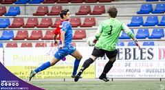 UPL 16/17. 3ª Div. UPL-TIN. DSB1460 (UP Langreo) Tags: futbol football soccer sports uplangreo langreo asturias tineo cdtineo
