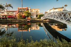 Venice (pdellouve) Tags: californie california santamonica losangeles