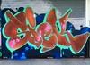 Siek-DC-Gate-2016 (SIEKONE.ID) Tags: siek flyid graffiti art washington dc pacrew pfe gak kts crew siekflyid arek daver jurne greed