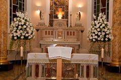 05 (Maria Viriato Decoracoes) Tags: decoração belohorizonte bh casamento clubecampestre decoraçãodecasamento juliocesar novalima photoobjetiva