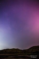 starrrr-0433 (Johnny Au Photo) Tags: star hk cannon tokina sky night