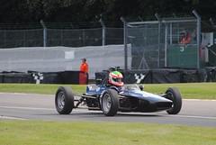 Lola T200 (Mick's Place) Tags: racecar oultonpark lola t200
