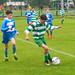 13D1 Trim Celtic v Enfield September 03, 2016 23