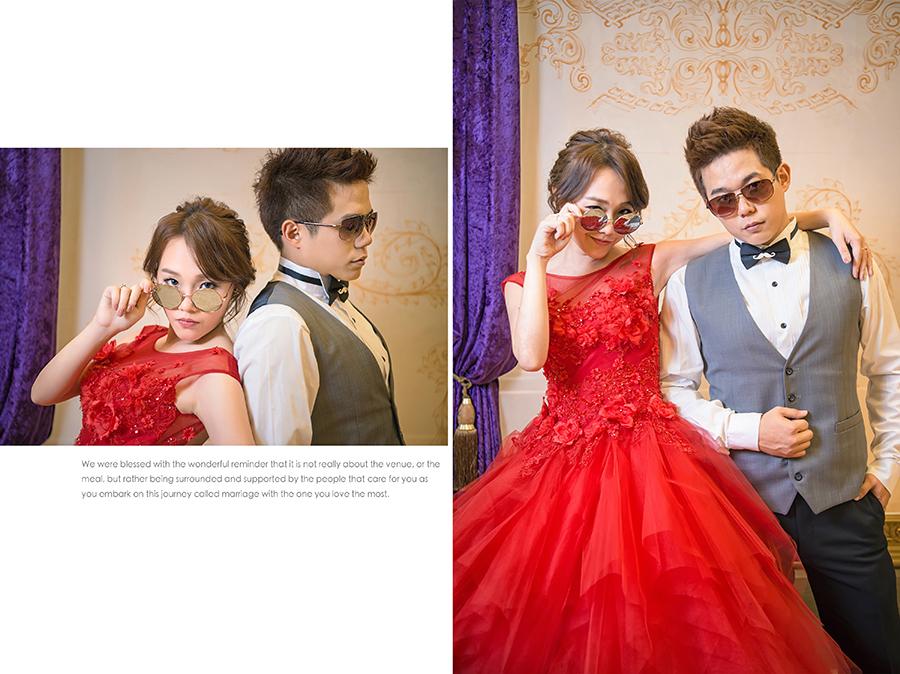 婚攝 翰品酒店 婚禮紀錄 婚禮攝影 推薦婚攝  JSTUDIO_0179